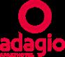 Mereo aide ADAGIO a optimiser ses revenus