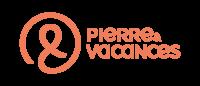 Mereo aide PIERRE & VACANCES a optimiser ses revenus