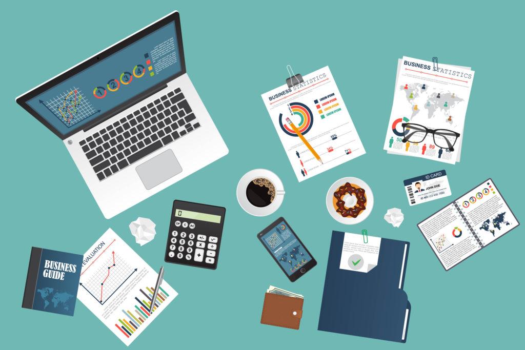 Mereo vous aide à optimiser vos revenus grâce à notre expertise en analyse et prévision de la demande, Mereo helps you optimize your revenue with our expertise in demand analysis and forecast